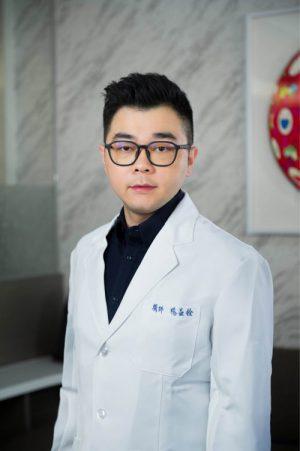 楊益銓  醫師